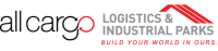 ALIPPL-Logo
