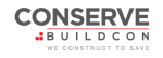 Conserve-Buildcon-Logo